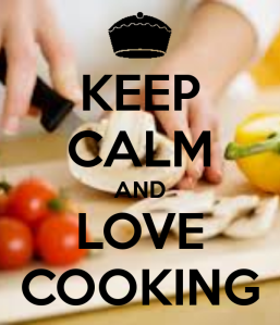 keep-calm-and-love-cooking-7